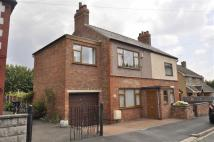 3 bed semi detached property in Brookleigh Avenue, Mancot