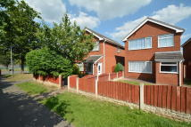 3 bedroom Link Detached House for sale in Bryn Awelon...