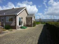 2 bed Detached Bungalow in Llanynys...
