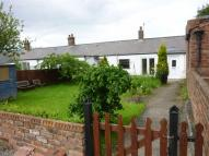 1 bed Semi-Detached Bungalow for sale in Ewloe Hall Bungalows...