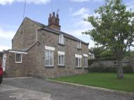 Cottage for sale in Church Lane, Gwernaffield