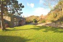 3 bedroom Cottage for sale in Lime Street, Ffrith