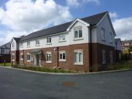Apartment for sale in Llys Ty Coed, Buckley