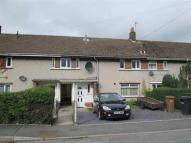 3 bed Terraced property for sale in Vownog Newydd, Sychdyn