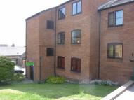 Apartment in St Marys Mews, Mold