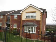 2 bed Apartment for sale in Read House, Bryn Y Baal