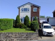 3 bed Detached house for sale in Hill View, Bryn Y Baal