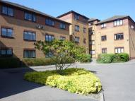 2 bedroom Apartment for sale in Llys Yr Efail, Mold
