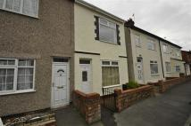 2 bedroom Town House in Harrowby Road, Mold