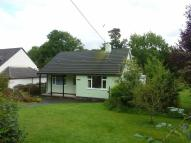 3 bedroom Detached property for sale in Cefn Bychan Road...