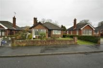 Detached Bungalow in Wats Dyke Avenue...