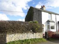 Cottage for sale in Bryn Yr Odyn, Trelawnyd