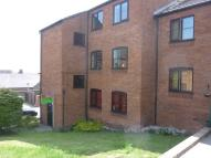 1 bedroom Apartment for sale in St Marys Mews, Mold