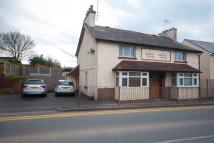 2 bed semi detached property for sale in Blue Bell Cottage...