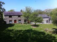 4 bed Farm House in Eryrys