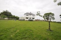 Farm House for sale in Sundawn Avenue, Holywell