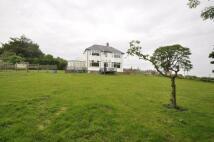 Farm House for sale in Sundawn Avenue, Holywell