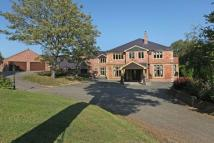 5 bedroom Detached property in St Asaph