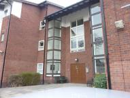Apartment in Maes Glanrafon, Mold