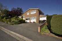 5 bed Detached property in Wedgewood Heights...