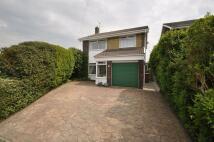3 bedroom Detached property for sale in Moelwyn Close...