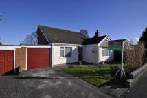 3 bedroom Detached property for sale in Pen Y Pentre, Sychdyn