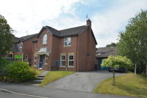 4 bed Detached house for sale in Rhodfa Cilcain, Mold