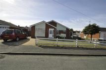 Detached Bungalow for sale in Dukesfield Drive, Buckley