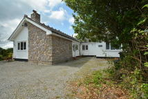 4 bedroom Detached Bungalow in Rose Cottage