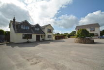 Detached property for sale in Cobbler's Wood Farm