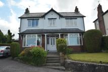 4 bedroom Detached property in Holway Road, Holywell