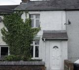 2 bedroom Terraced home for sale in Queens Street, Leeswood