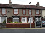 Terraced house for sale in Sycamore Villas...