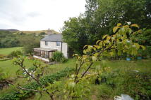 Pen Yr Allt Detached house for sale