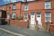 2 bedroom Terraced house in Britania Road, Leeswood