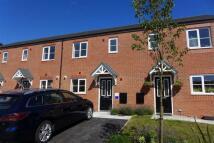 Clos Owain Terraced property for sale