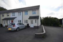 2 bedroom End of Terrace home for sale in Maes Y Goran, Lixwm