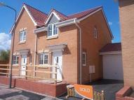 2 bed new home in 2 bedroom Semi Detached...