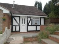 1 bedroom Bungalow in 1 bedroom Semi Detached...