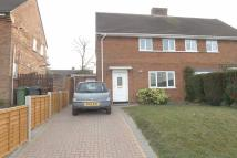 house to rent in 2 bedroom Semi Detached...