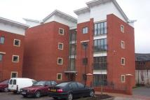 2 bedroom Flat to rent in 2 bedroom 1st Floor...