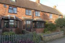 2 bed home in 2 bedroom Terraced House...