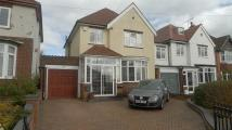 property in 3 bedroom Link Detached...