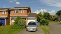 3 bed house in 3 bedroom Detached House...