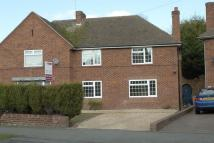 3 bed house to rent in 3 bedroom Semi Detached...
