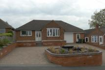 3 bedroom Bungalow in 3 bedroom Detached...