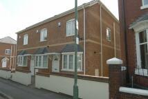 2 bedroom new home to rent in 2 bedroom Terraced House...