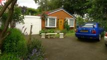 Bungalow in 2 bedroom Detached...