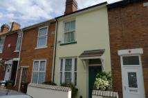 3 bed property in 3 bedroom Terraced House...