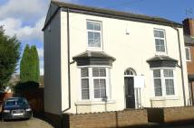 3 bed Detached home to rent in 3 bedroom Detached House...